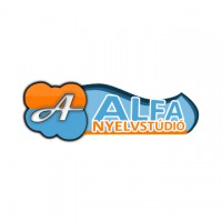 ALFA Nyelvstúdió