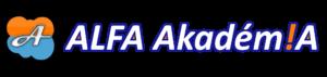 alfaakademialogo