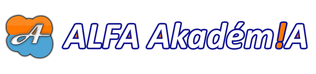 ALFA AkademiA