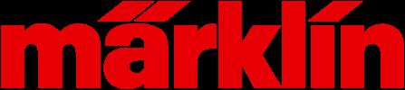 maerklin